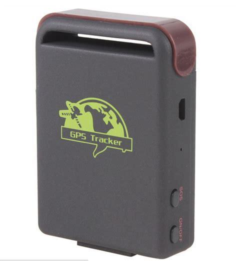 Gps Portable Tracker Mobil gps tracker murah bisa lacak mobil motor orang