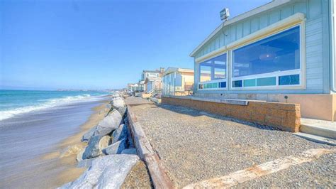 5 luxury mobile homes you can never buy can you believe the prices of these luxury mobile homes