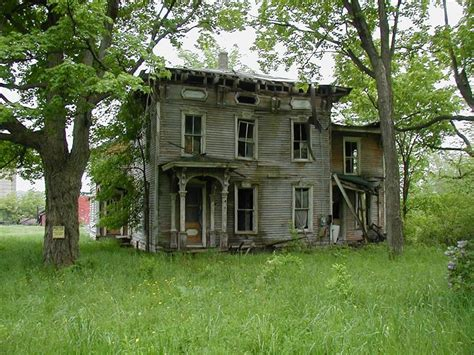 old farm house old farmhouse depauville ny by lectrichead on deviantart