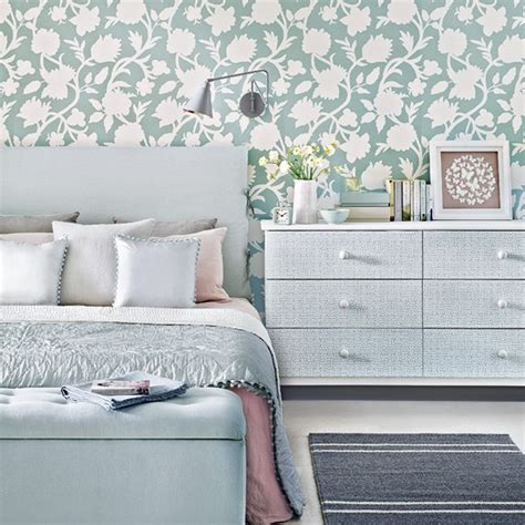 white and duck egg bedroom duck egg blue bedroom ideas wallpaper paint and bedding