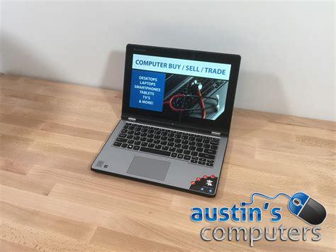 Laptop Lenovo Flip lenovo flip 11 6 2 in 1 laptop computer computer repair plymouth