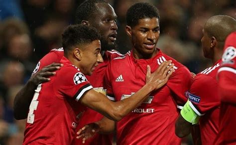manchester united official 2018 manchester united youtube s most popular soccer club finally launches official channel