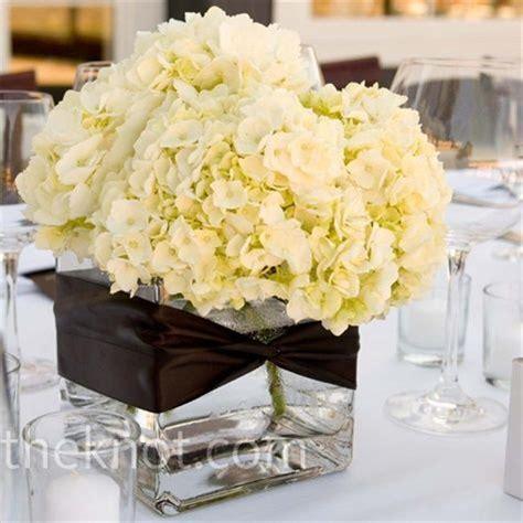 white centerpiece best 25 square vase centerpieces ideas on