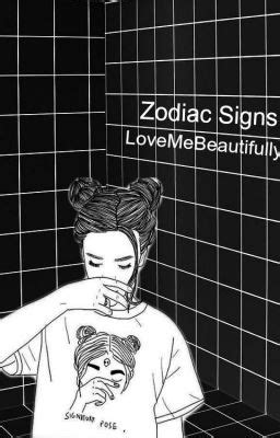 Zodiac Signs - The signs as legendary Pokemon - Wattpad