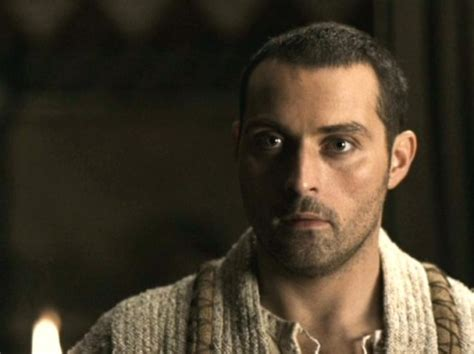 rufus sewell tristan isolde jennifer s place rufus sewell as king marke in tristan