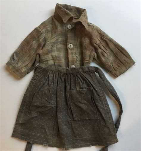 Hoodie Primitive Leo Cloth 1 17 best images about prim textiles on baby gown fabric and fabrics