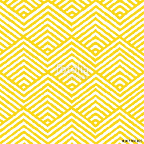 geometric pattern yellow yellow geometric pattern www pixshark com images