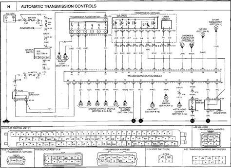 kia radio wire diagram for 2012 kia free engine image for user manual