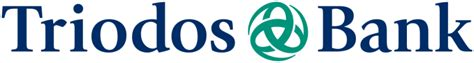 triodos bank contact henk korpershoek international business logistics