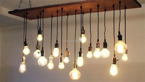 upcycled chandelier upcycled industrial chandelier inspirations upcycle