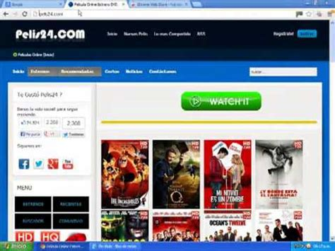 google youtube peliculas descargar peliculas gratis hd con google chrome youtube