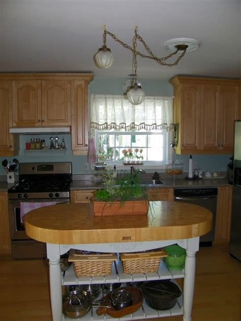 maison decor painting kitchen cabinets with chalk paint