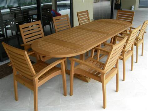 Refinishing Teak Furniture by We Specialize In Teak Furniture Cleaning Refinishing