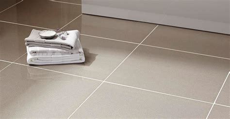bathroom tile floor pictures how to lay floor tiles help ideas diy at b q