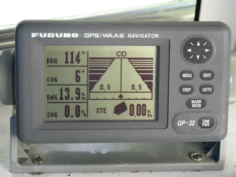 boat gps not working furuno gp 32 gps sold the hull truth boating and