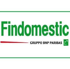 www findomestic numero telefonico findomestic stunning prestito personale