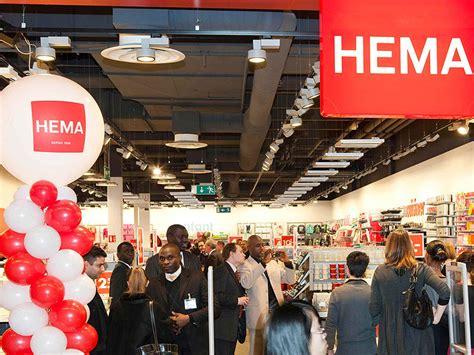 Openingstijden Hema by Openingstijden Hema Hoofdstraat 211 In Hoogeveen