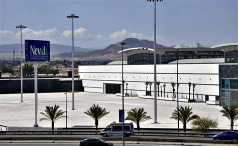 Calendario Apertura Shopping El Centro Comercial Nevada Tiene Prevista Su Apertura El