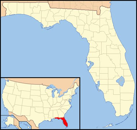 locator map file florida locator map with us png wikimedia commons