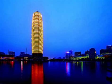 2013 Civic Interior Som Som S Innovative Zhengzhou Greenland Plaza Opens