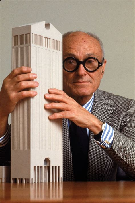 world famous architects world famous architects share with us their inspiring