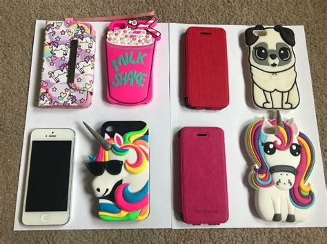 iphone  gb unlocked white  claires accessories cases apple iphone  motherwell