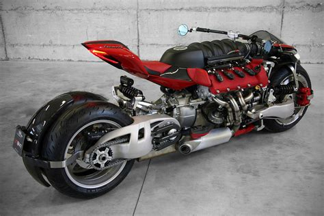 lazareth lm 847 price lazareth lm 847 is a 4 wheel bike powered by 470