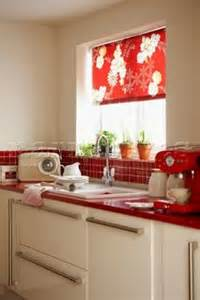 Kitchen Blinds Ideas Uk 1000 Images About Kitchen Ideas On Pinterest Roller