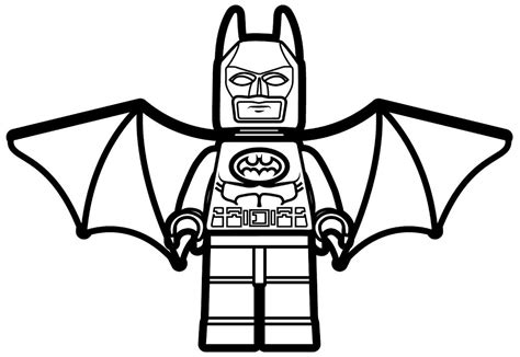 little lego coloring pages lego batman coloring pages colorings world