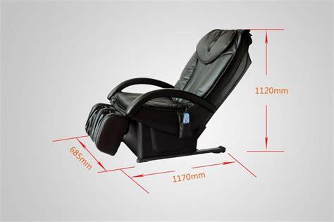 recliner size recliner dimensions