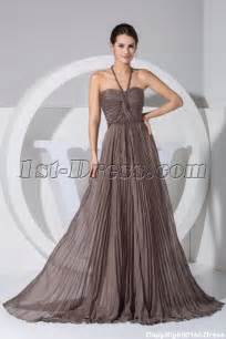 plus size maternity evening gowns dress wallpaper