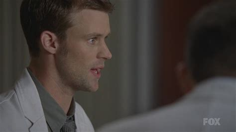 robert chase house 7 01 now what dr robert chase image 16122918 fanpop