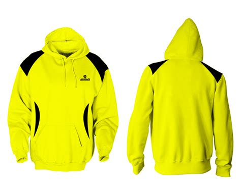 hoodie design melbourne custom hoodies melbourne australian sports apparel group