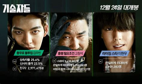 download film korea terbaru kim woo bin download criminal designer 2014 drama korea terbaru