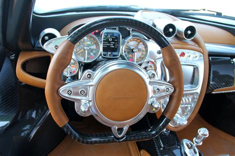 pagani interior dashboard pagani interior dashboard www imgkid com the image kid