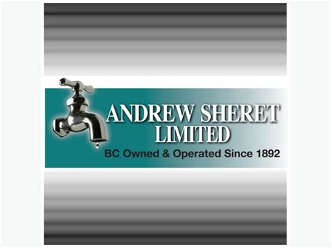 Sheret Plumbing by Receiver Truck Driver Outside Okanagan Okanagan Mobile