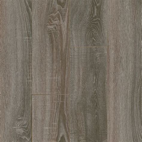 Grey Laminate Wood Flooring 16 Best Images About Christine Ideas On Vinyl Planks Teak And Gray