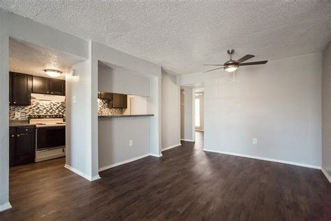 one bedroom apartments arlington tx cooper park apartments in arlington texas