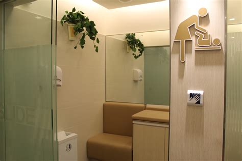 nursing room malls with nursing rooms in singapore singapore parenting guide singapore s child