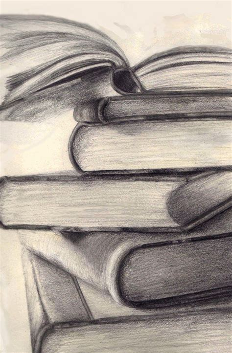 sketch book unique unique drawing ideas www pixshark images galleries