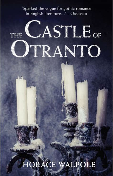 the in the castle a novel books the castle of otranto by horace walpole shiny new books
