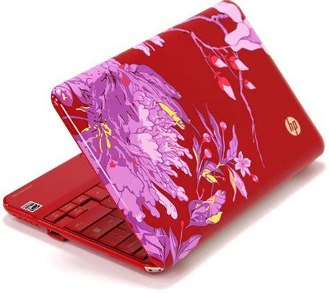 imagenes de laptop vit hp mini 1000 vivienne tam a fondo tusequipos com