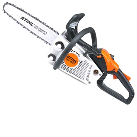 Gergaji Chain Saw price jual stihl ms 192c mesin gergaji kayu chain saw 12
