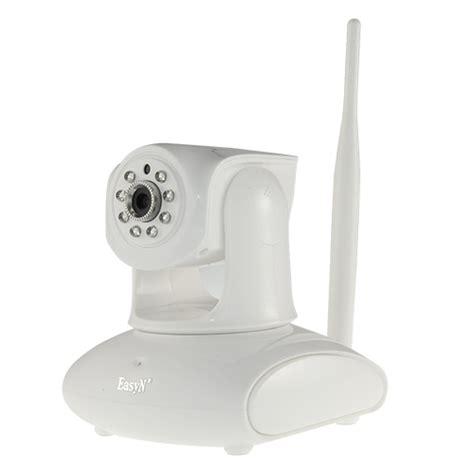 camara de videovigilancia inalambrica c 225 maras de videovigilancia inalambricas alarmas y