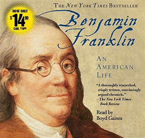 benjamin franklin biography walter isaacson pdf benjamin franklin an american life www cheappdfgenuine com