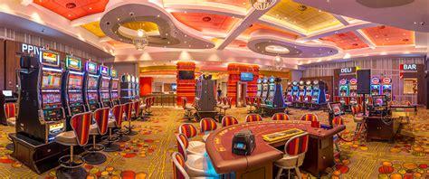thaba moshate casino limpopo casinos peermont