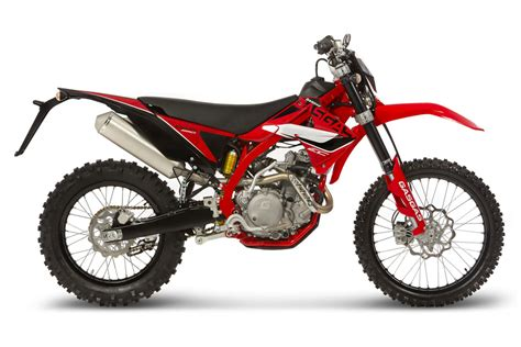 gas gas motocross bikes gas gas unveils the 2015 enduro bike line up photo