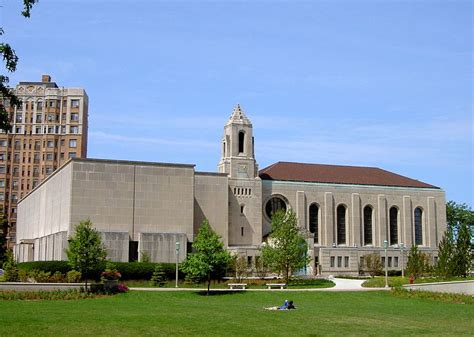 Loyola Chicago Mba Ranking by Applying To Graduate Schools Coach