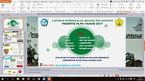 layout presentasi menarik template power point yang menarik images powerpoint