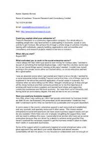 Sample Social Case Study Report Best Photos Of Social Work Case Examples Social Work